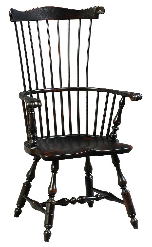 662A-Fanback-Arm-Chair.jpg