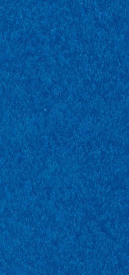 15423-royal blue.jpg