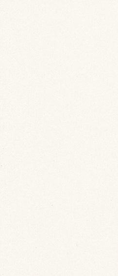 15423-white.jpg