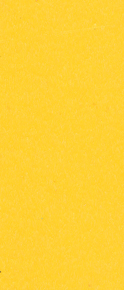 15423-yellow.jpg