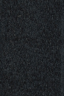 15423-black.jpg