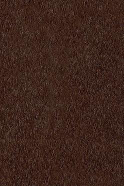 15423-brown.jpg