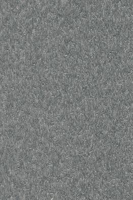 15423-gray.jpg