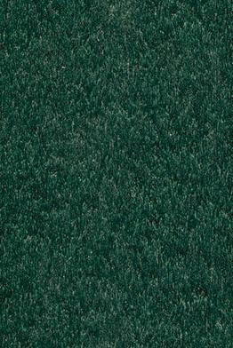 15423-green.jpg