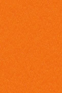 15423-orange.jpg