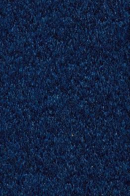 15423-patriot blue.jpg