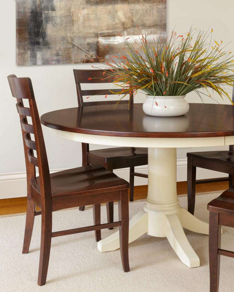 372-Capri-Chairs-819x1024.jpg