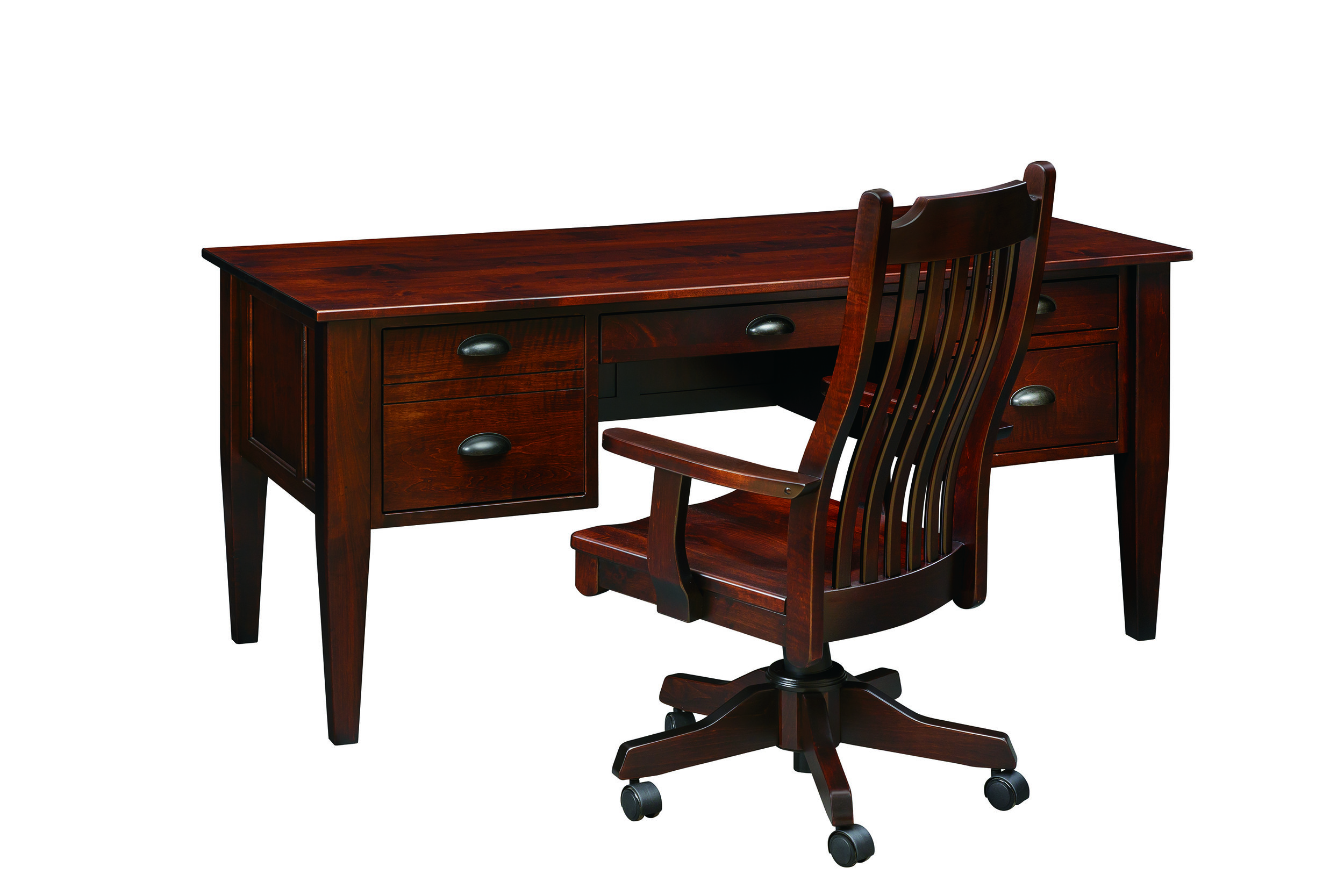 181_ExecutiveDeskWith_135Chair.jpg