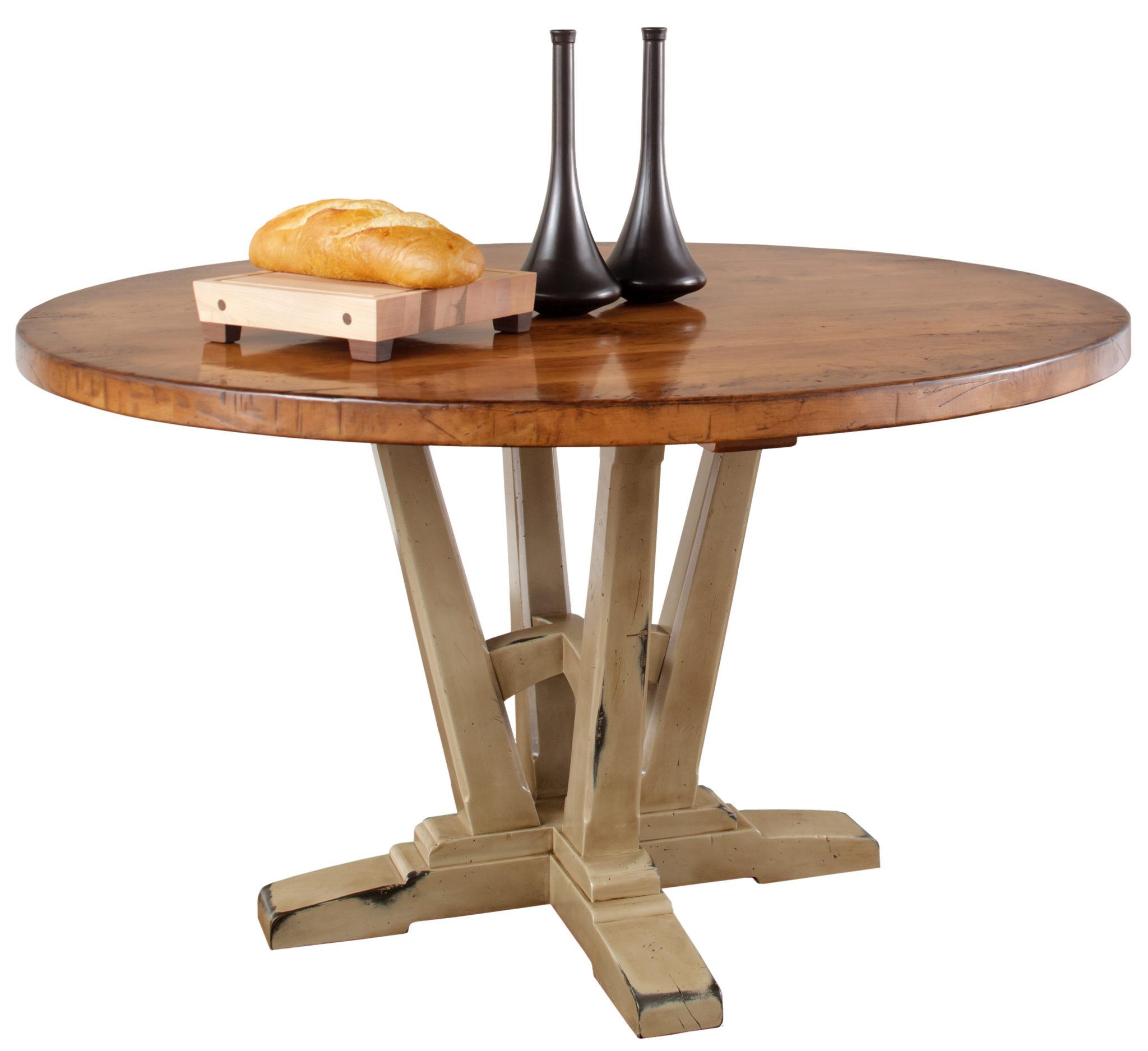 423-Coventry-Single-Pedestal-Table-2.jpg