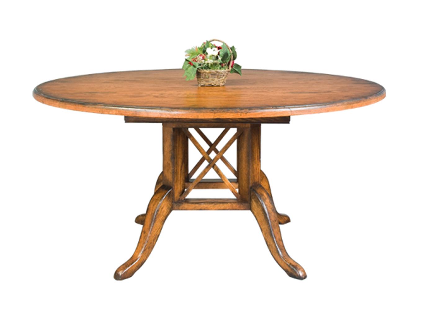 430-Birdcage-Single-Pedestal-Table.jpg