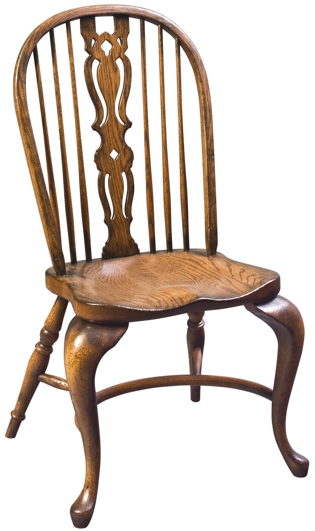 364-Berkshire-Side-Chair.jpg