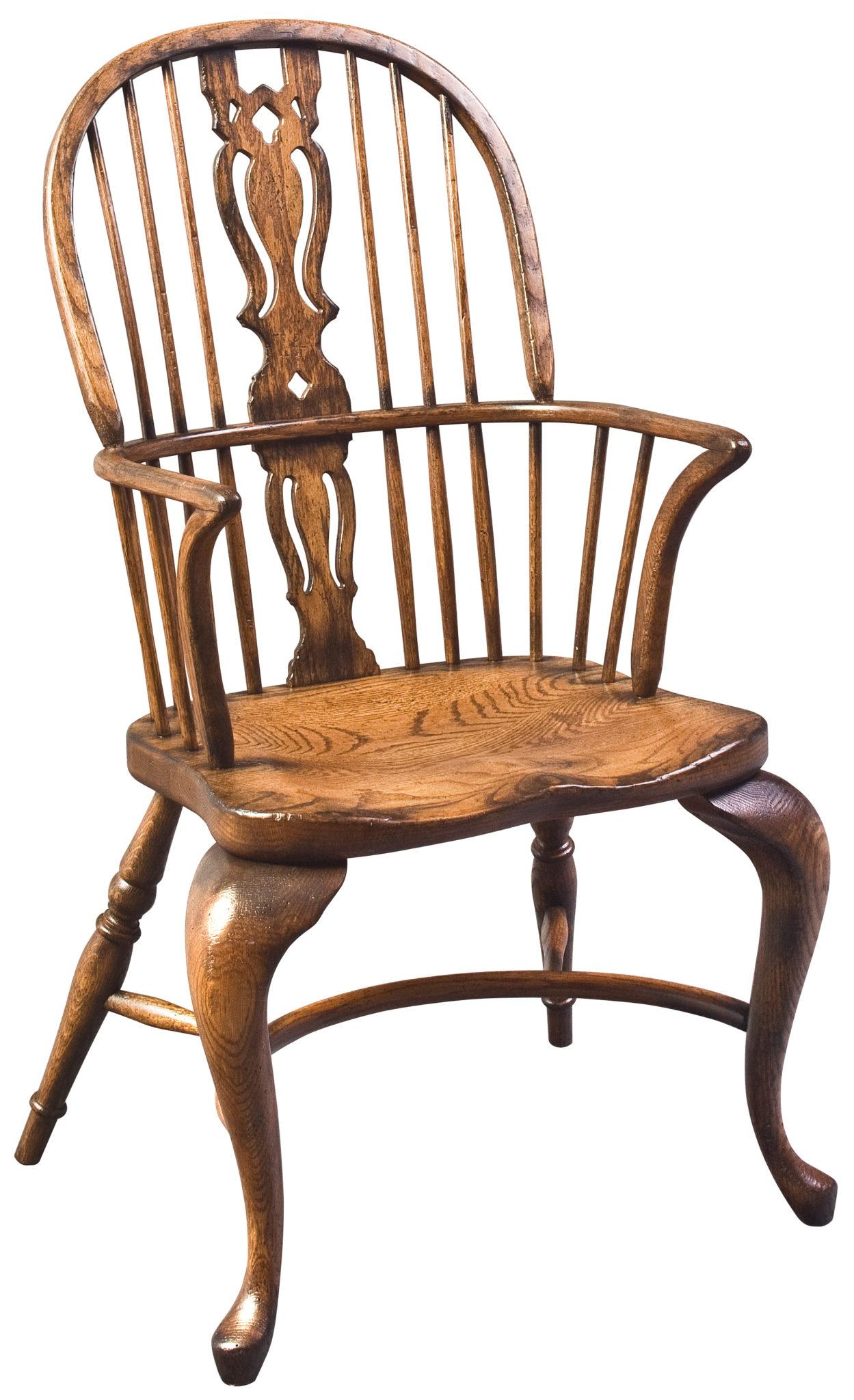 364A-Berkshire-Arm-Chair.jpg