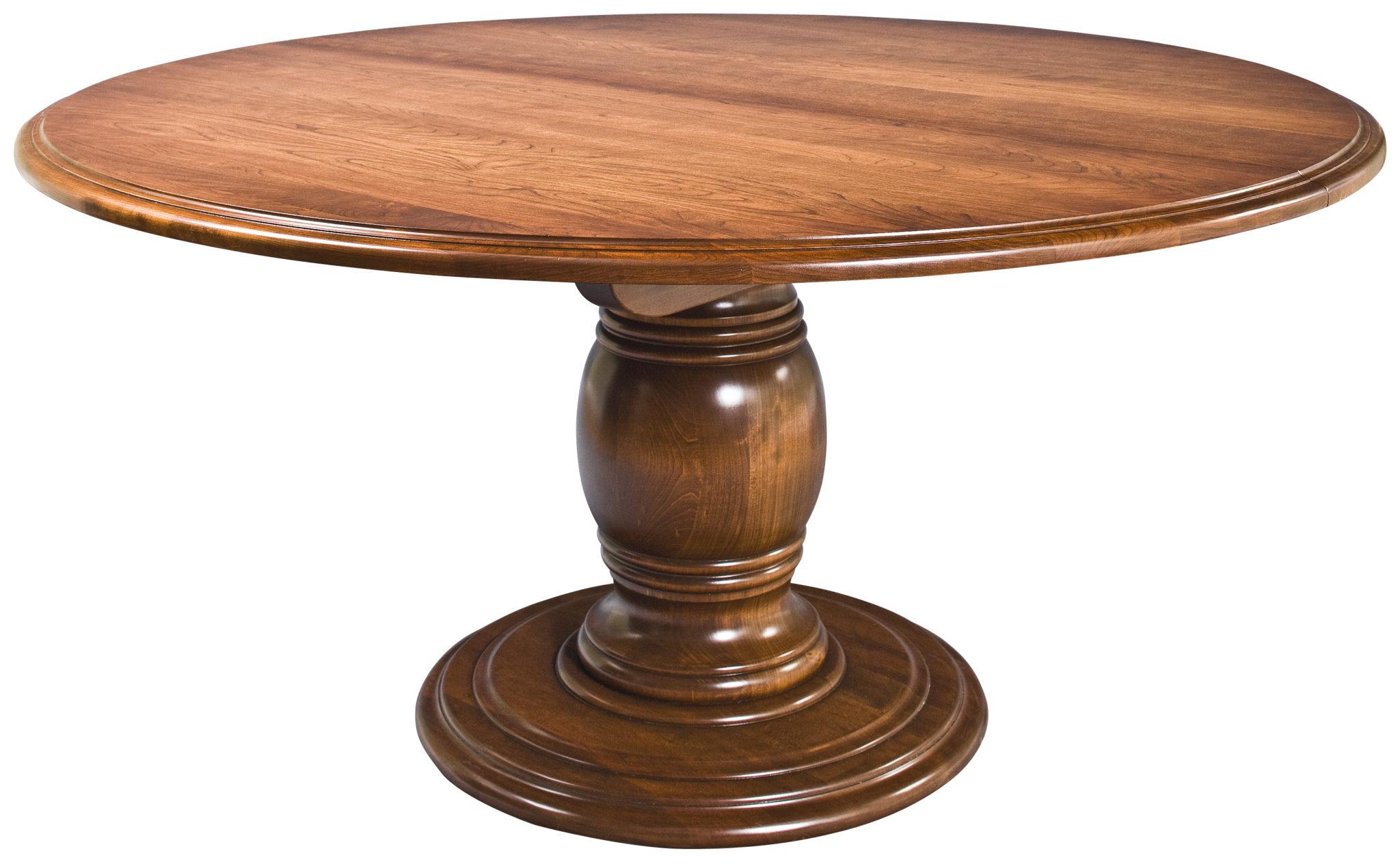 493-Vineyard-Single-Pedestal-Extension-Table-1.jpg