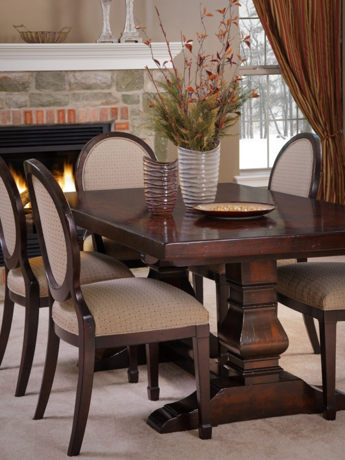 Choose from our Dining Collections -
