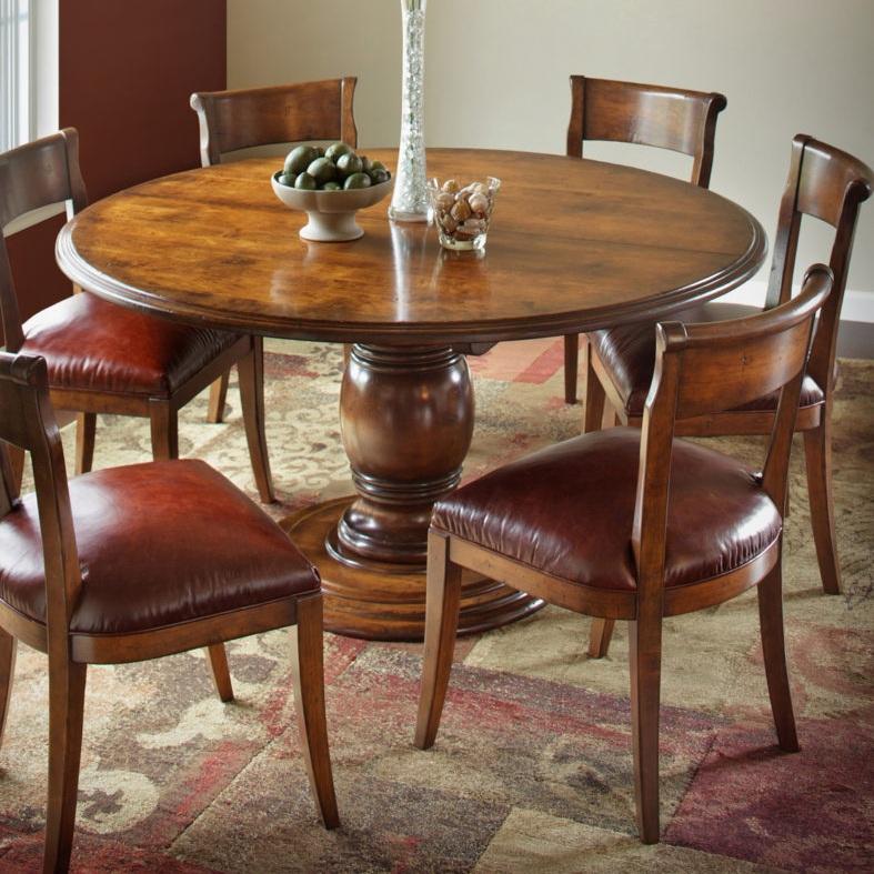 493-Vineyard-Single-Pedestal-Extension-Table-787x1024.jpg