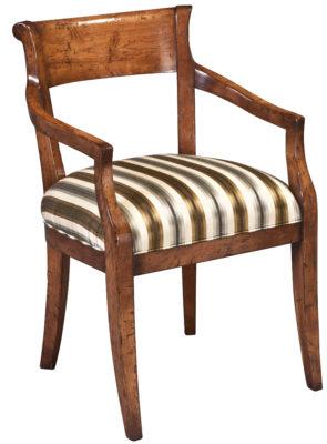 338AU-1-Vineyard-Arm-Chair-295x400.jpg