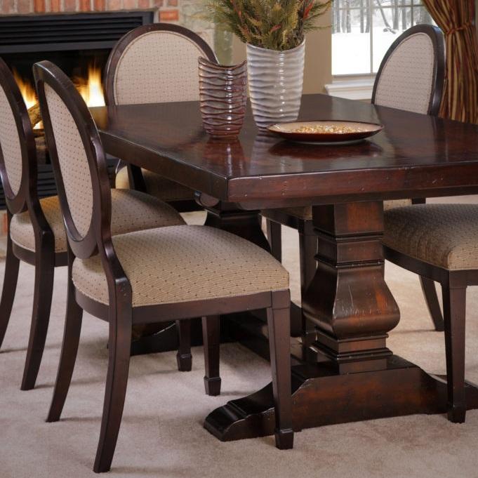 363-Bayonne-Chairs-681x1024.jpg
