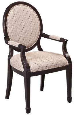 363AU-1-Stain-Arm-Bayonne-Chair-257x400.jpg
