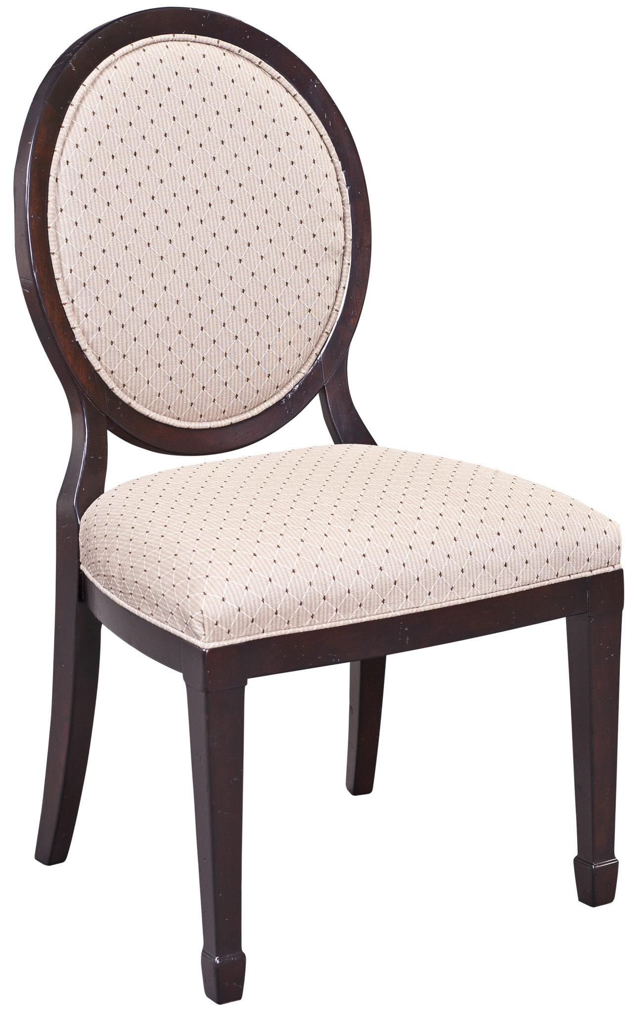 363U-1-Stain-Side-Bayonne-Chair.jpg