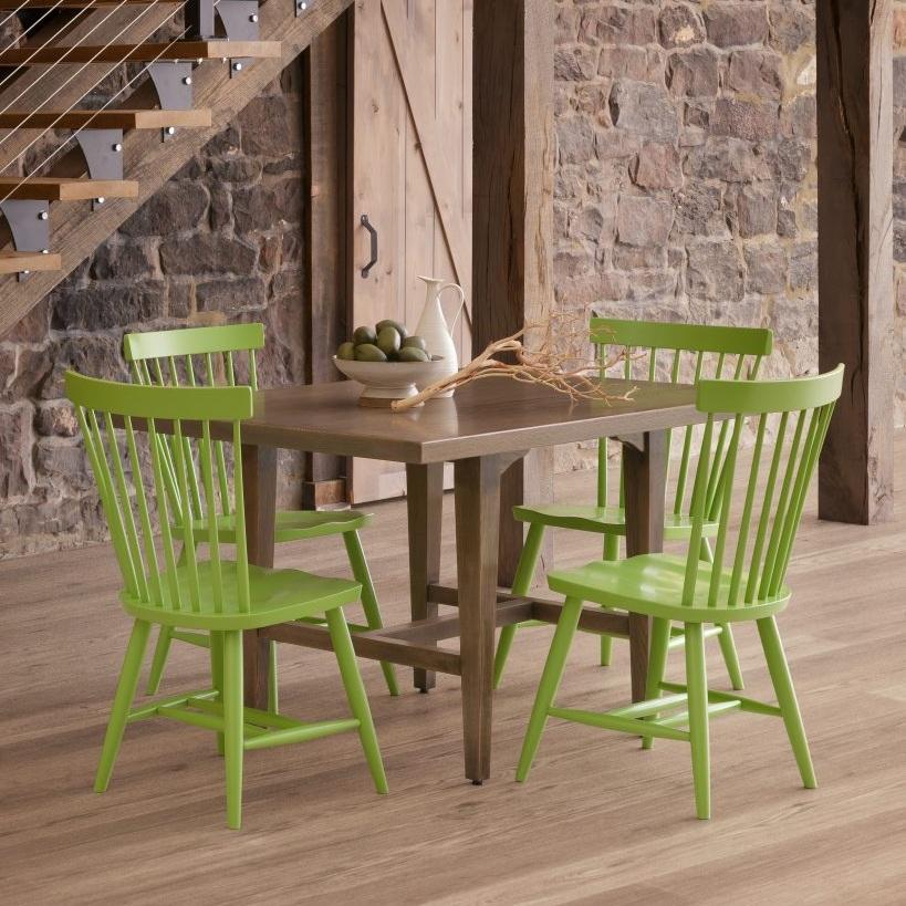 Wheaton+Table.jpg
