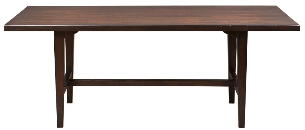 4010-Wheaton-Work-Table.jpg