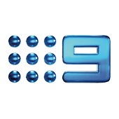CHANNEL9.png