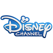 DisneyChannel-1.png