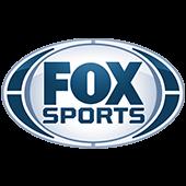 Fox_Sports.png