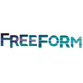 freeform.png