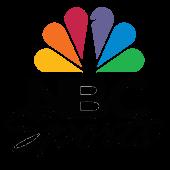 NBC-Sports1.png