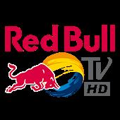 RedBullTV.png