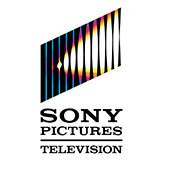 SonyPicturesTelevision.png