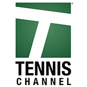 Tennis_Channel.png