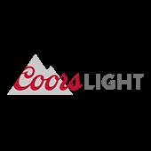 CoorsLight.png