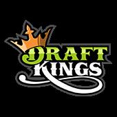 DraftKings.png