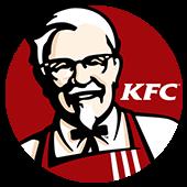KFCLogo.png