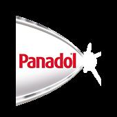 Pandadol.png