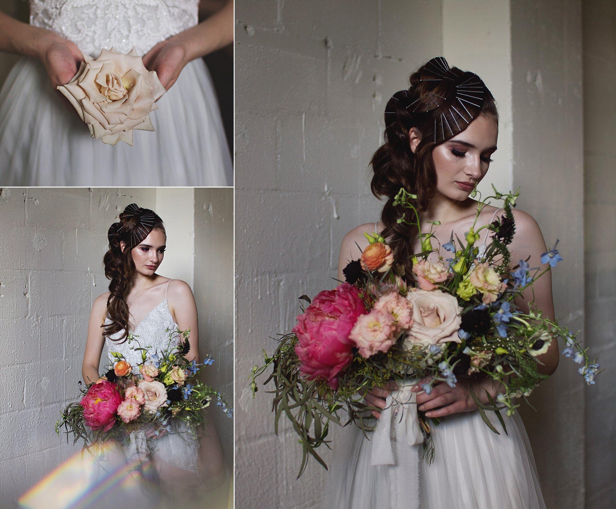Jacksonville-Florida-Wedding-Photographer-West-House-Photography_0008.jpg