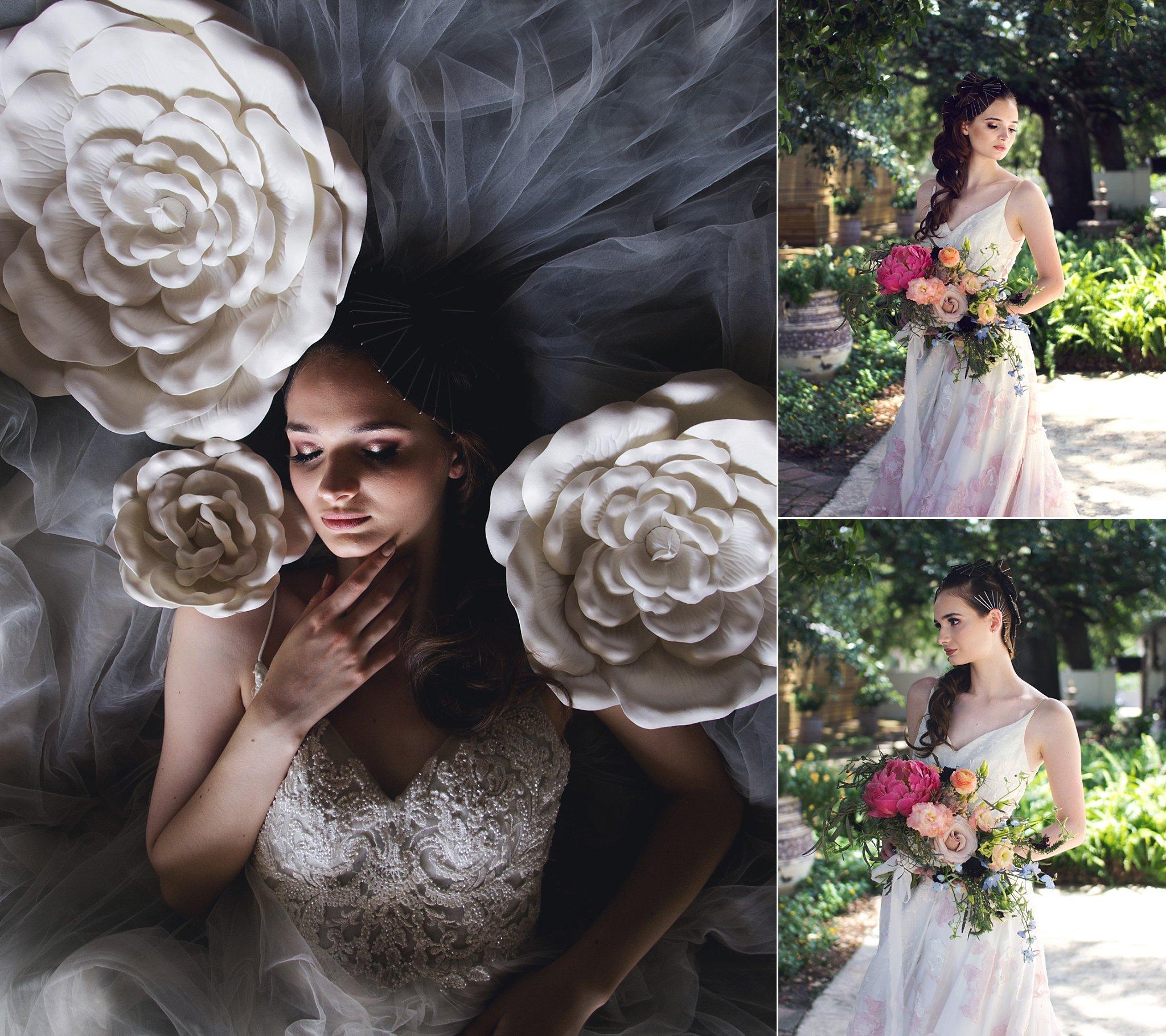 Jacksonville-Florida-Wedding-Photographer-West-House-Photography_0010.jpg