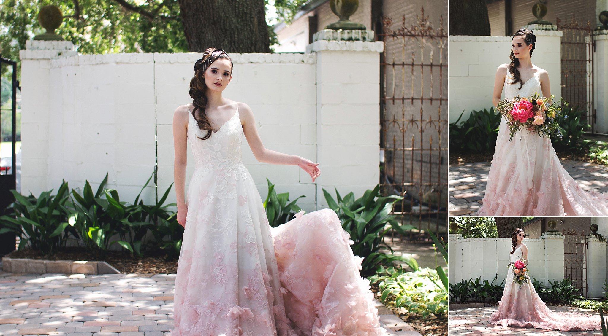 Jacksonville-Florida-Wedding-Photographer-West-House-Photography_0012.jpg