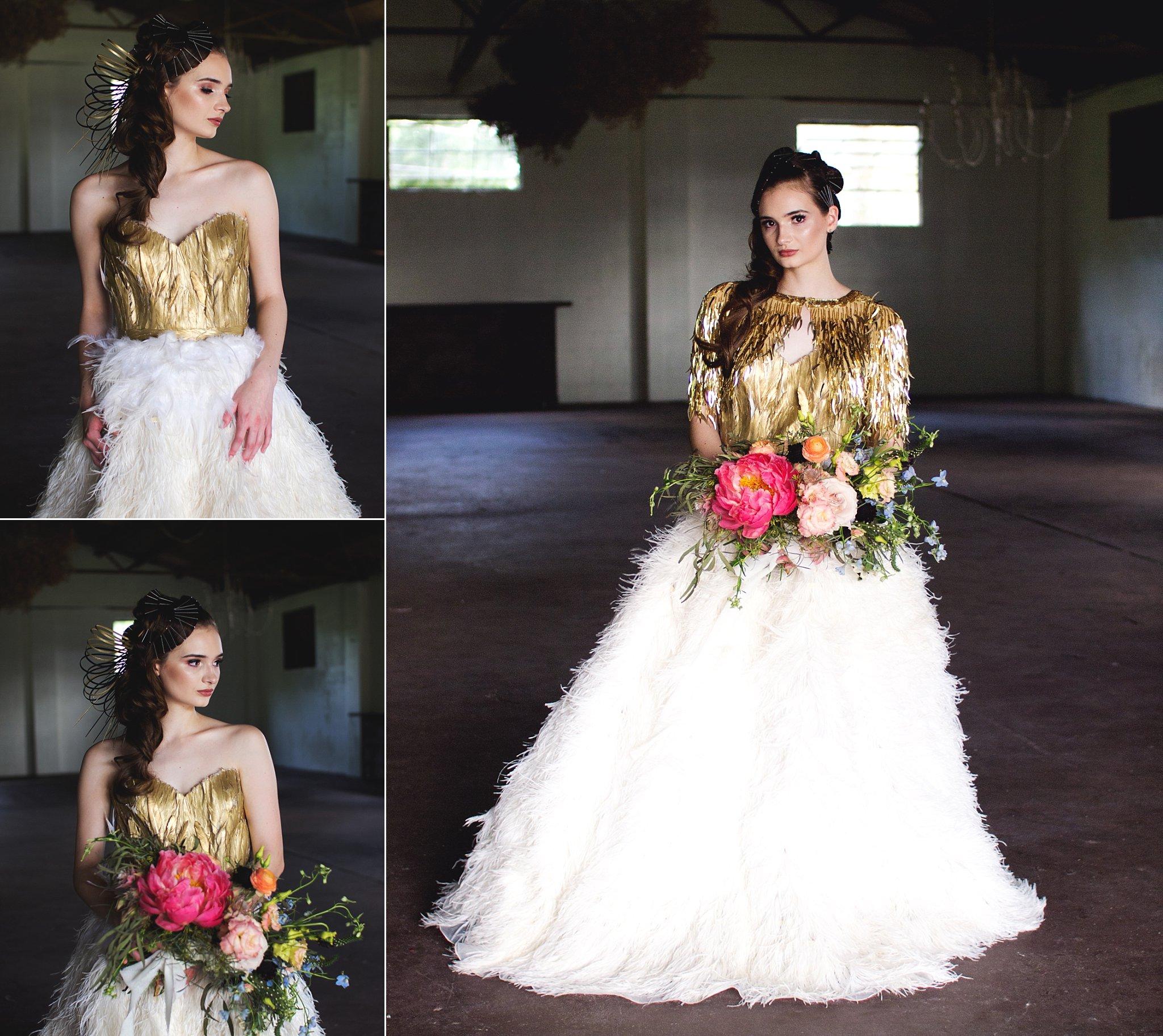 Jacksonville-Florida-Wedding-Photographer-West-House-Photography_0013.jpg