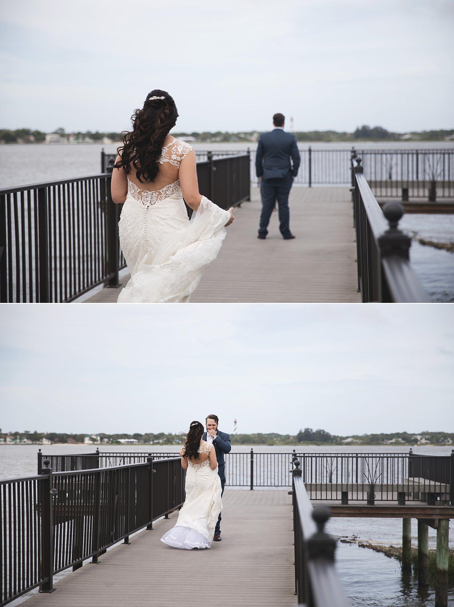 St Augustine-Florida-Wedding-Photographer-West-House-Photography_0018.jpg