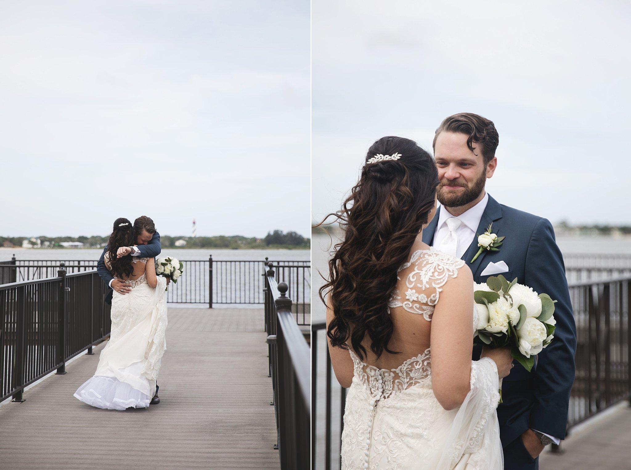 St Augustine-Florida-Wedding-Photographer-West-House-Photography_0019.jpg
