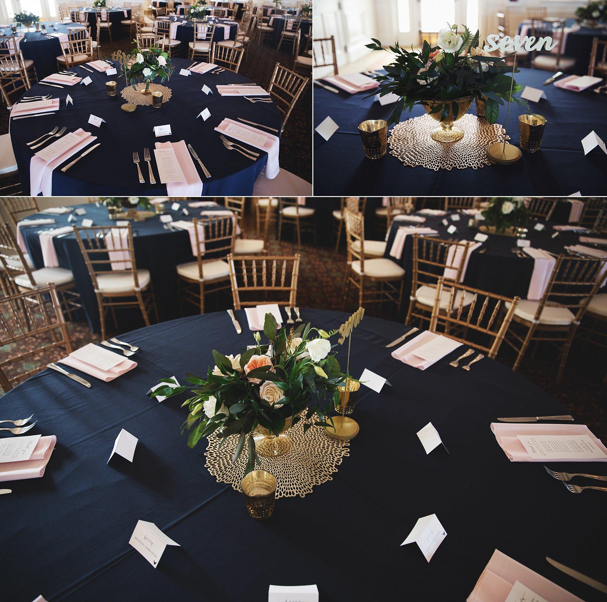 St Augustine-Florida-Wedding-Photographer-West-House-Photography_0021.jpg