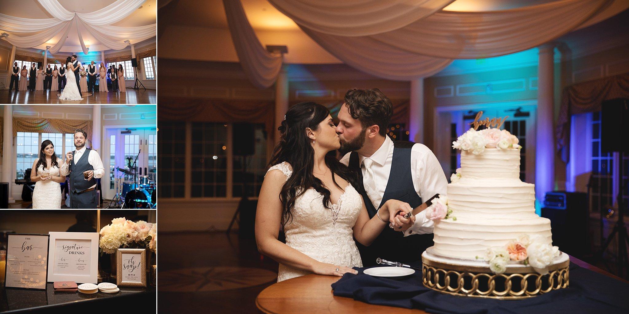 St Augustine-Florida-Wedding-Photographer-West-House-Photography_0023.jpg