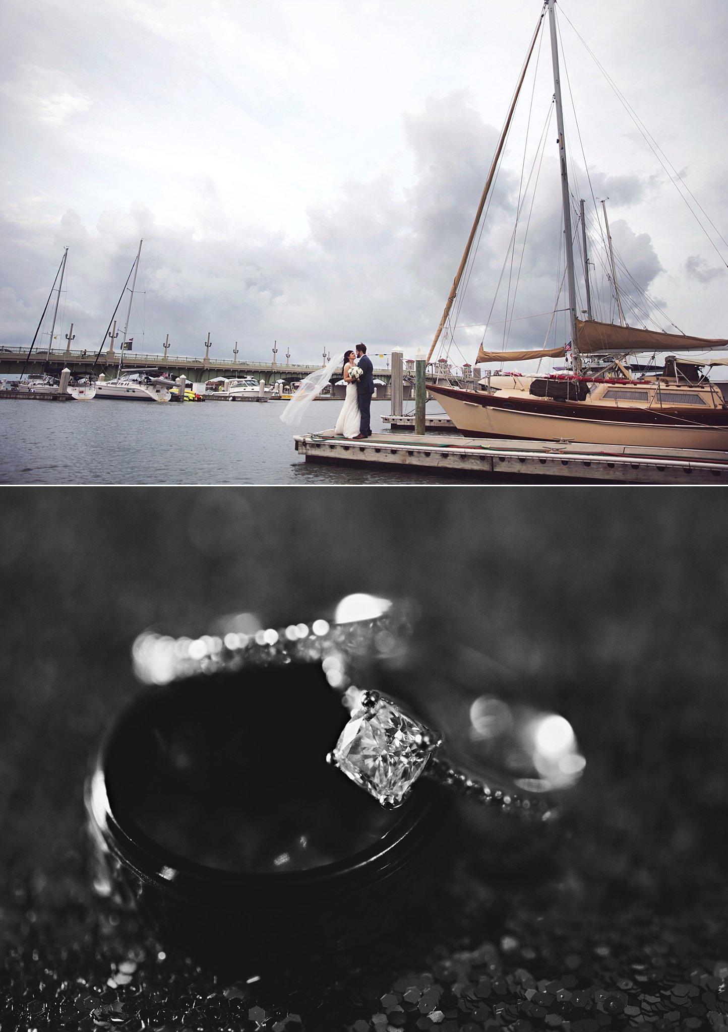 St Augustine-Florida-Wedding-Photographer-West-House-Photography_0025.jpg