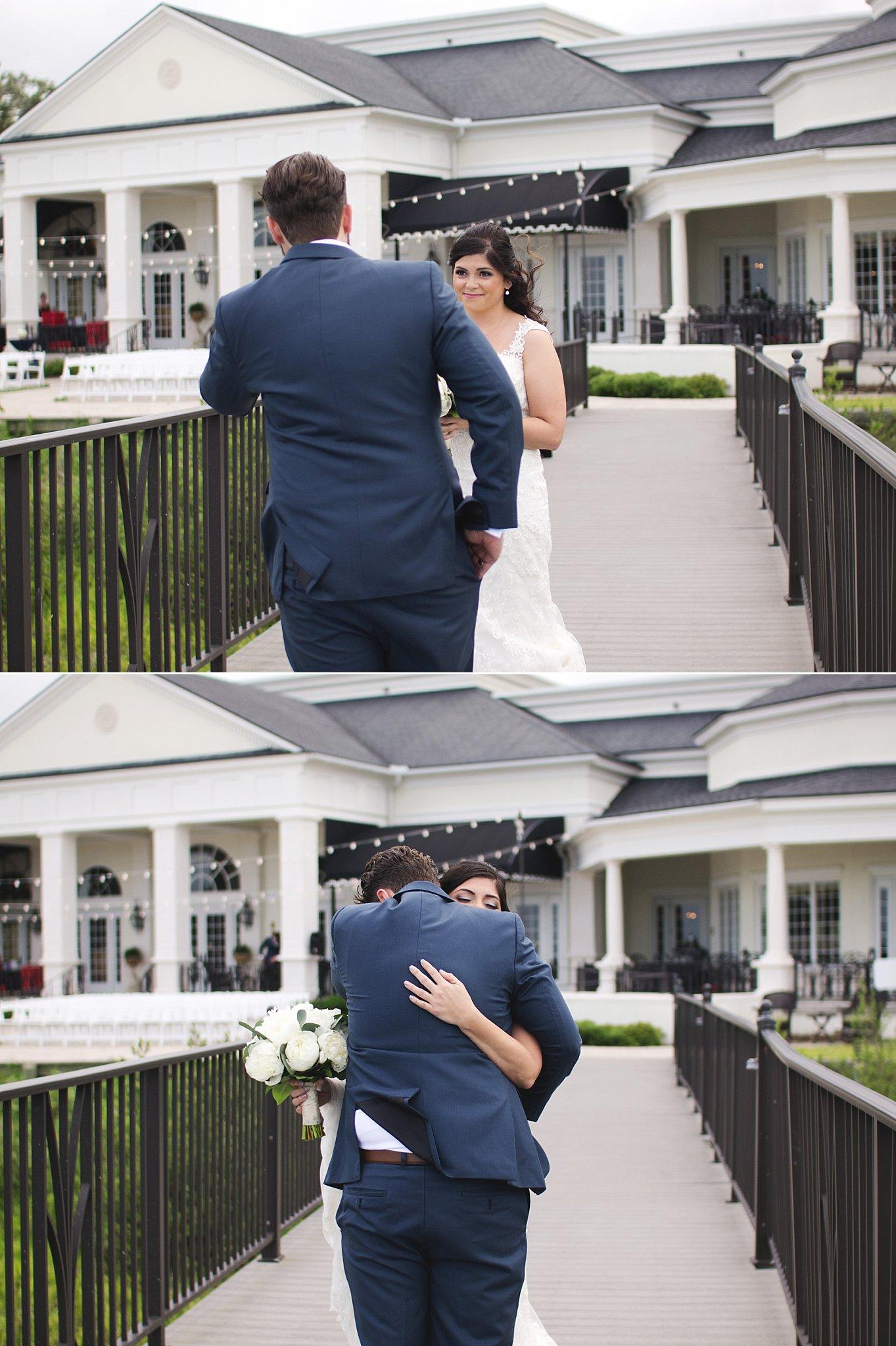 St Augustine-Florida-Wedding-Photographer-West-House-Photography_0026.jpg