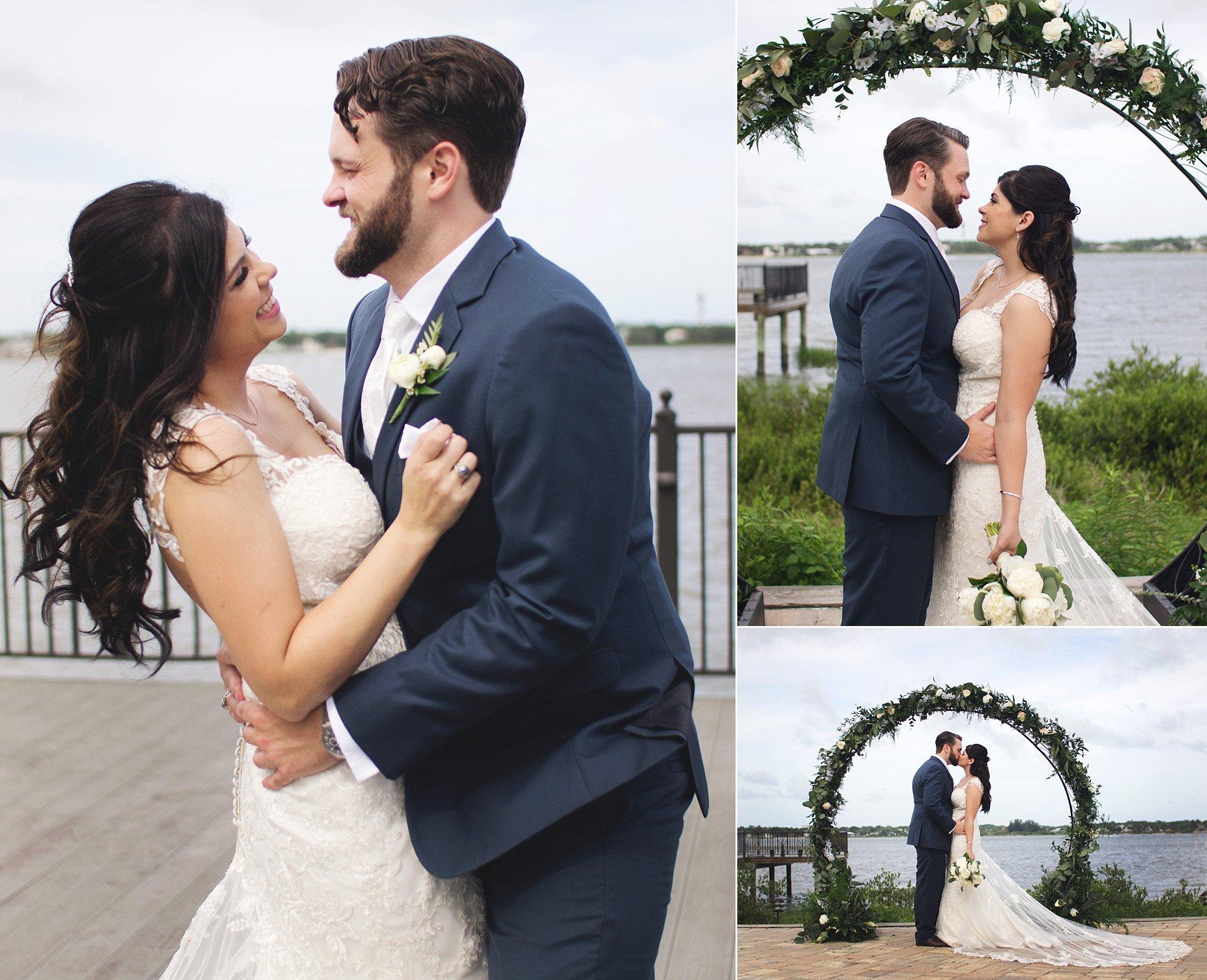 St Augustine-Florida-Wedding-Photographer-West-House-Photography_0027.jpg