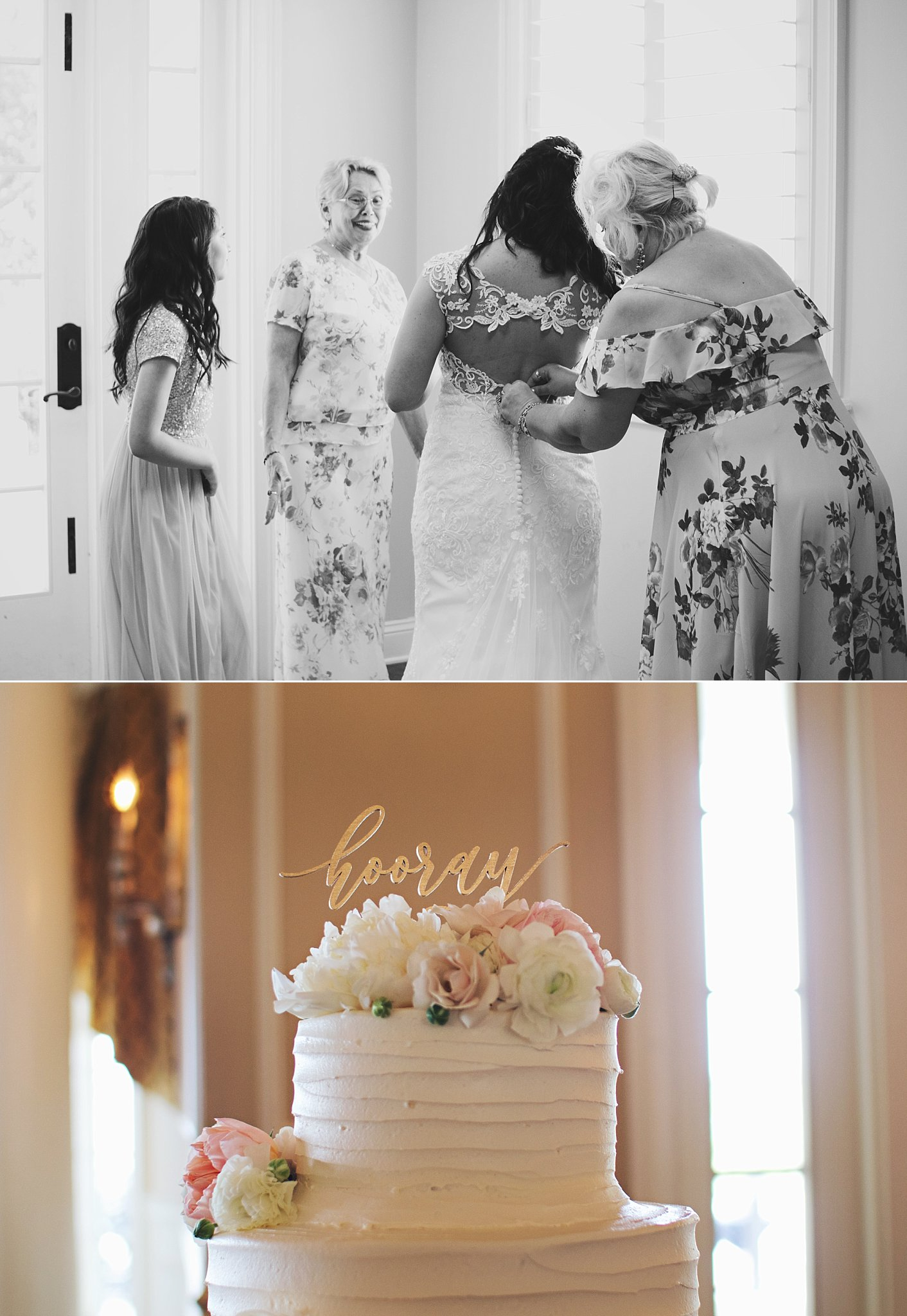 St Augustine-Florida-Wedding-Photographer-West-House-Photography_0029.jpg