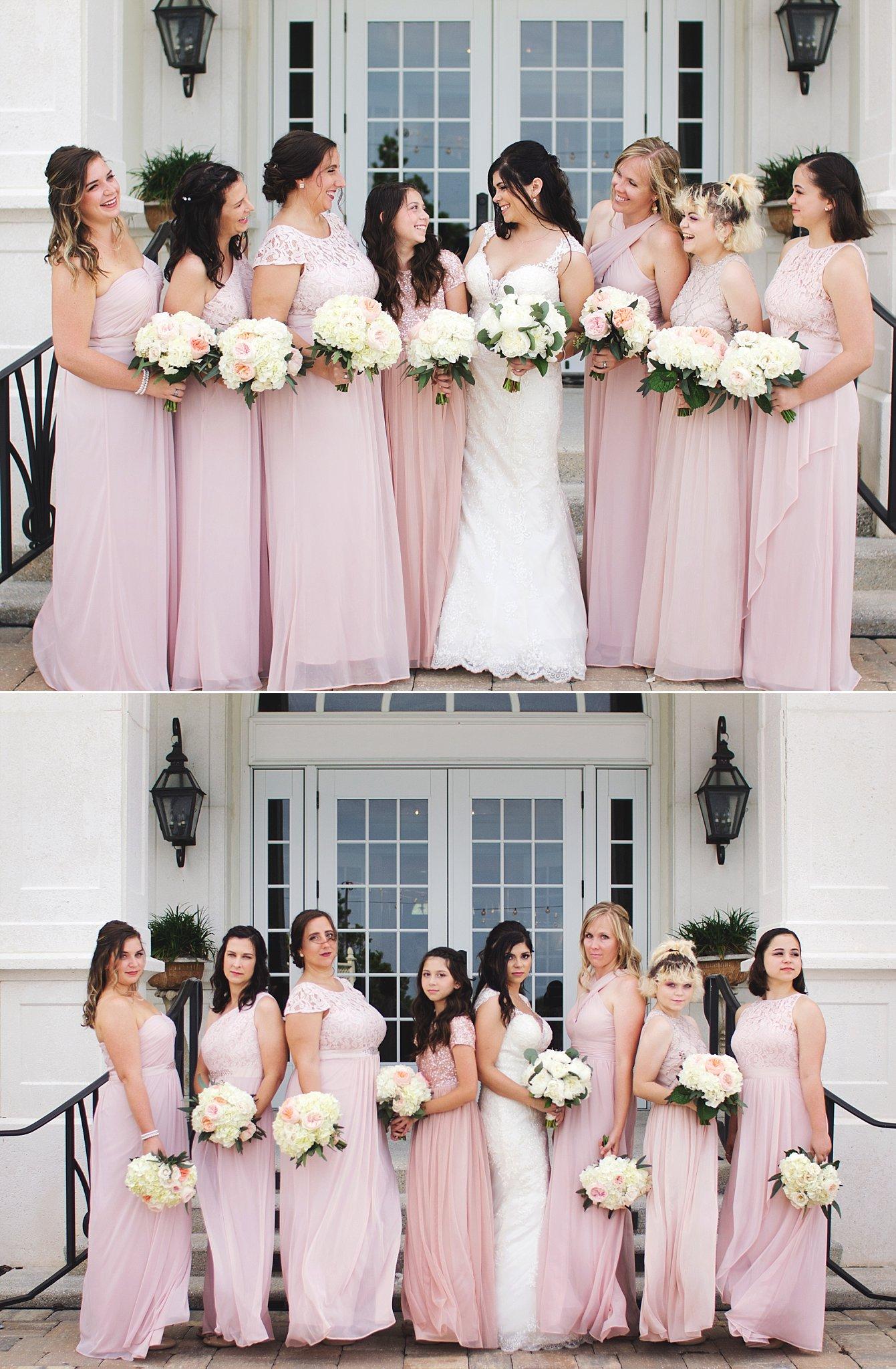 St Augustine-Florida-Wedding-Photographer-West-House-Photography_0030.jpg